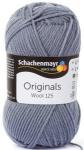 Schachenmayr Wool 125 Farbe 195