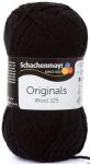 Schachenmayr Wool 125 Farbe 199