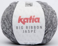 Katia Big Ribbon Jaspe 201