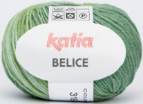 Katia Belice Farbe 319