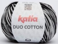 Katia Duo Cotton Fb 53