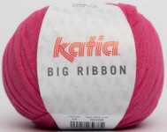 Katia Big Ribbon 14