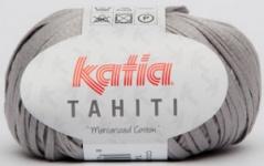 Katia Tahiti Farbe 14