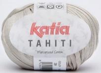 Katia Tahiti Farbe 39