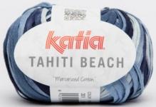 Katia Tahiti Beach Farbe 301