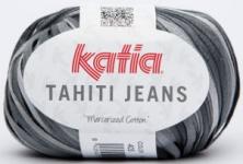 Katia Tahiti Jeans Farbe 403