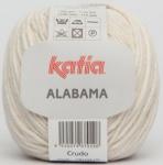 Katia Alabama Farbe 03