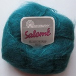 Austermann Salome Farbe 68