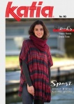 Katia Strickheft Sport 90