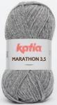 Katia Marathon 3,5 Farbe 11