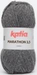 Katia Marathon 3,5 Farbe 12