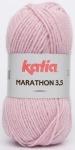 Katia Marathon 3,5 Farbe 24