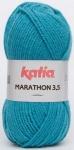 Katia Marathon 3,5 Farbe 30
