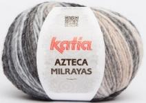 Katia Azteca Milrayas Farbe 701