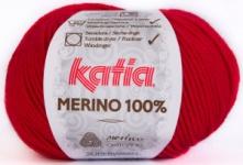 Katia Merino 100% Fb.04