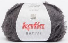 Katia Native Farbe 57