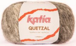 Katia Quetzal Farbe 74