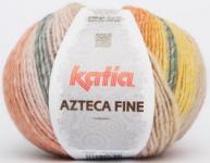 Katia Azteca Fine Farbe 215