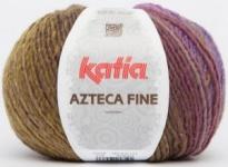 Katia Azteca Fine Farbe 216