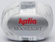 Katia Moonlight Farbe 54