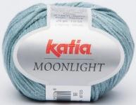 Katia Moonlight Farbe 55