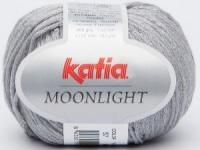 Katia Moonlight Farbe 57