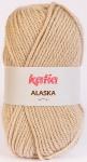 Katia Alaska 100g, Farbe 8