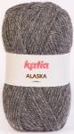 Katia Alaska 100g, Farbe 10