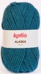 Katia Alaska 100g, Farbe 36