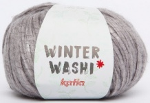 Katia Winter Washi Farbe 205