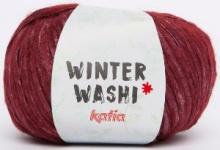 Katia Winter Washi Farbe 207
