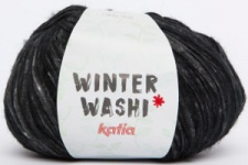 Katia Winter Washi Farbe 212