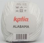 Katia Alabama Farbe 01