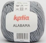 Katia Alabama Farbe 12