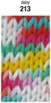 Record Color 210 Farbe 213