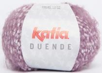 Katia Duende Farbe 305