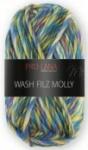 Wash Filz Molly Farbe 253