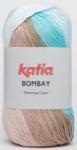 Katia Bombay 2031