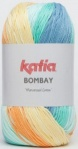 Katia Bombay 2032
