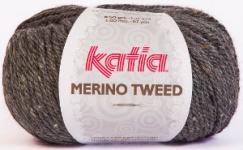 Katia Merino Tweed Farbe 308