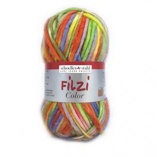Schoeller+Stahl Filzi Color