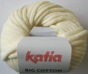 Katia Big Cotton Fb. 51