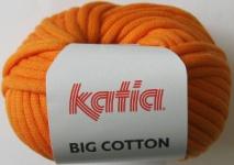 Katia Big Cotton Fb. 55
