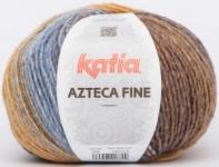 Katia Azteca Fine Farbe 202