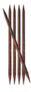 KnitPro Nadelspiele CUBICS