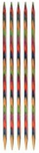 KnitPro Nadelspiele Symfonie