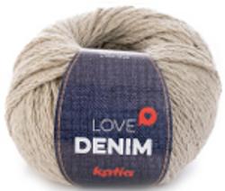 katia-love-denim-farbe-104