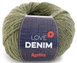 katia-love-denim-farbe-106