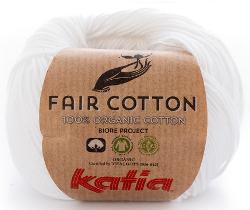 katia-fair-cotton-1