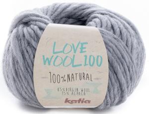 katia-love-wool-100- Fb.205